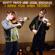 I Knew You Were Trouble - Rhett Price & Josh Knowles