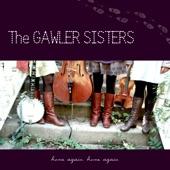 The Gawler Sisters - Swedish Medley