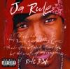 Ja Rule - Between Me and You Song Lyrics