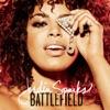 Battlefield Deluxe Version
