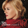 Kelly Clarkson Underneath the Tree free listening