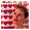 Barbara Cook Sings