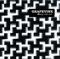 Best of GRAPEVINE 1997-2012【通常盤】 ジャケット写真
