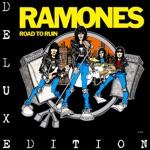 Ramones - Needles and Pins