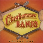 Clawhammer Banjo, Vol. 1