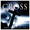Darlene Zschech - At the Cross artwork