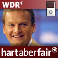 Hart aber Fair podcast