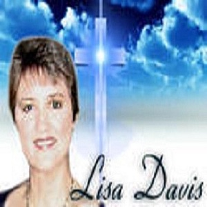 Lisa Davis - Amazing Grace