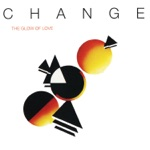 Change - Searching (LP Version)