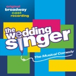 Stephen Lynch & The Wedding Singer Ensemble - It's Your Wedding Day