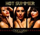 MONROSE Hot summer