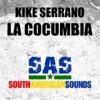 Kike Serrano - El Son