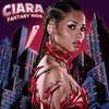 Ciara - Fantasy Ride Deluxe Version Album