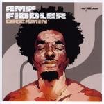 Amp Fiddler - Dreamin' (Radio Version)