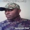Jamaican Club Single