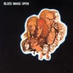 Blues Image - Wrath of Daisey (LP Version)