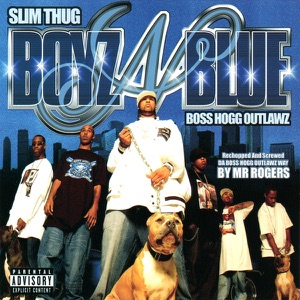 Boyz N Blue Mp3 Download