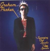 Local Girls - Graham Parker