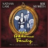 The Addams Family (Soundtrack from the Musical) [Bonus Track Version]