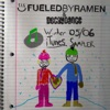 Fueled By Ramen & Decaydance Winter '05/'06 iTunes Sampler