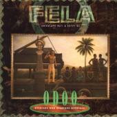 Fela Kuti - Overtake Don Overtake Overtake