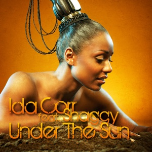 Under the Sun (feat. Shaggy) Mp3 Download