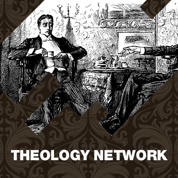 TheologyNetwork.org - Table Talk