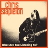 Chris Stapleton - What Are You Listening To  Single Album