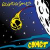 The Bouncing Souls - Infidel kunstwerk