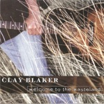 Clay Blaker - No Memories Hangin' Round (feat. Lisa Morales)