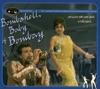 Bombshell Baby of Bombay