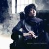 ヒロイン - EP ジャケット写真