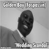 Wedding Scandal Single