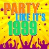 Party Like it's 1999, Starlite Singers