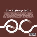 The Highway Q.C.'s - Somewhere To Lay My Head