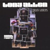Black Voices, Tony Allen