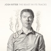 Josh Ritter - Bonfire