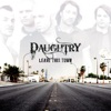 Leave This Town, Daughtry