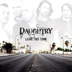 Daughtry - Call Your Name