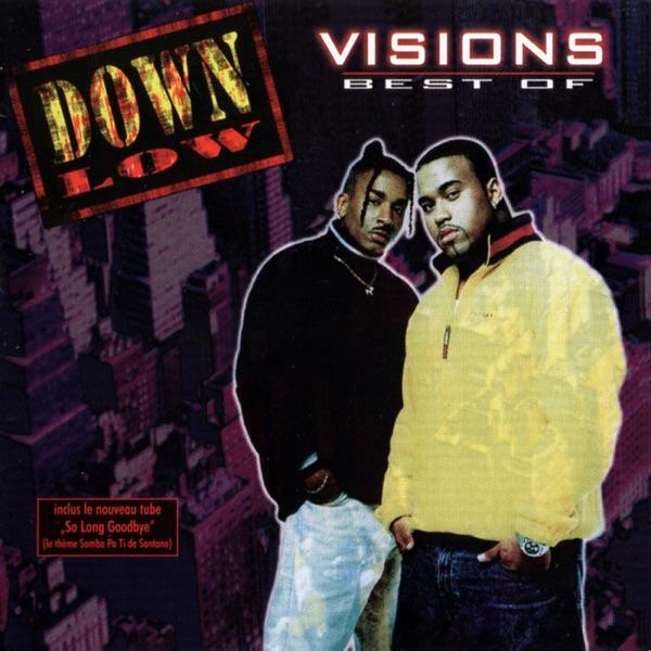 Down Low mit Johnny B.