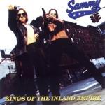 Sammy - Inland Empire