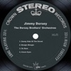 I'm Getting Sentimental Over You - The Dorsey Brothers' Orchestra