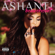 Never Should Have - Ashanti