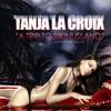 Tanja La Croix feat. Claudia D'Addio - Wet (Original Mix)