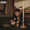 Drake - Take Care Deluxe Version Album