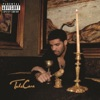 Drake - Take Care feat Rihanna Song Lyrics