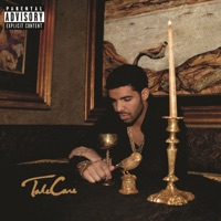 Take Care (Deluxe Version) - Drake