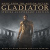 Gladiator (Music from the Motion Picture) [Special Anniversary Edition], Hans Zimmer & Lisa Gerrard