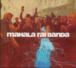 Mahala Raï Banda - Morceau d'amour