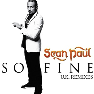 So Fine (The Remixes) - Single Mp3 Download